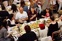 Copy of Highpoint Community Dinner.jpg