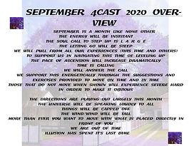 SEPTEMBER 2020 4CAST OVERVIEW PEG.jpg