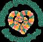 EYW_Logo_Update.png
