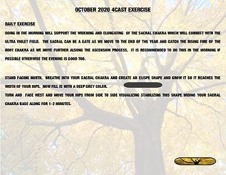OCTOBER 2020 4CAST EXERCISE PEG.jpg