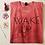 Thumbnail: WAKE UP
