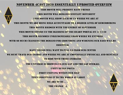 NOVEMBER 2020 4CAST OVERVIEW PEG.jpg