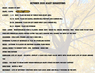 OCTOBER 2020 4CAST SUGGESTIONS PEG.jpg