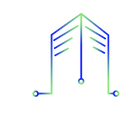 logo viatech blanco.png