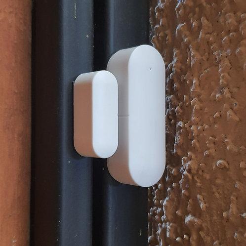 Sensor de Puerta/Ventana
