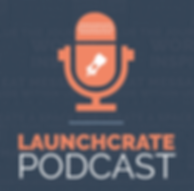 LaunchCrate Podcast Logo_OPTION 1.png