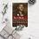 Thumbnail: So Okay...Treasured Stories from the Life of James M. Robinson, Sr.