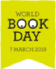 WBD logo EYES DOWN.jpg