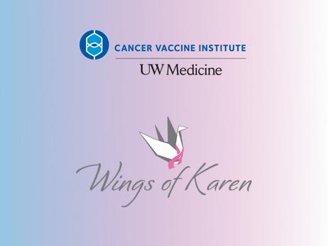 Wings of Karen