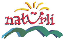 natuerli-Logo_edited_edited.png