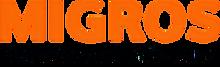 Migros-Genossenschafts-Bund-Logo-300x91_