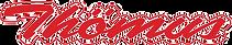 Logo_Thoemus_pos_edited.png