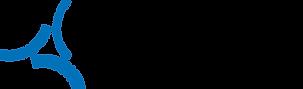 Swissmem_Logo_RGB.png