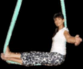 bodyfly yoga toulouse