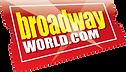 broadway-world-2100x1200 LOGO.png