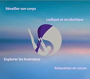 atelier_fe%CC%81vrier_2020_edited.jpg