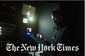 NYTimes article w.pic.png