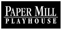 Paper-Mill-Playhouse_logo_2jpg.jpg