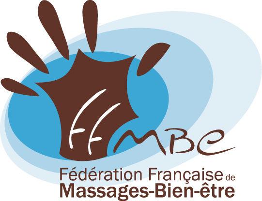 Massage Bien-être Energétique 1hr30min