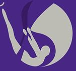 Logo-HYF_fondViolet.jpg