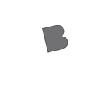 BT_Logo_White.png
