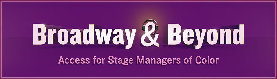 BroadwayandBeyond_website_header_3500x10