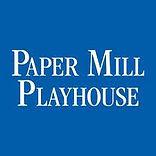 paper mill logo.jfif