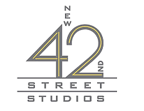 new42 logo.png