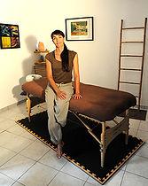 massage bien-être toulouse