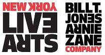NY Live Arts Bill T Jones.JPG