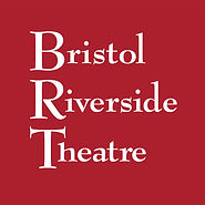 brt-logo-1024.jpg