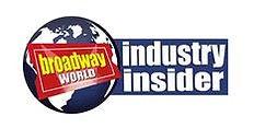 bwayworld lnsider logo.JPG