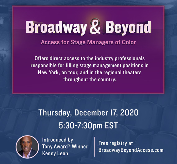 BroadwayandBeyond_social_1200x1200_v1.jp