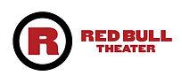 red bull theater.jpg