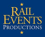 rail events.png