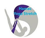 HYF Stretch.jpg
