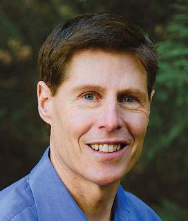 David Savage, CFP