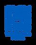 Wickelfisch_Basel_Logo.png