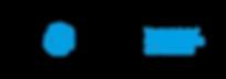 vseth_Logo_bylines_Fachverein.png