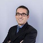 Prof. Dr. Philippe Cattin - Philippe Cat