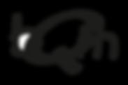 bqm-logo-login.png