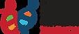 logo.bdaae8cb.png