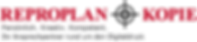 BaselSponsor_Reproplan_Logo.png