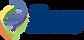 EnzoLife Logo.png