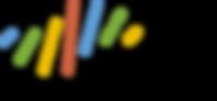 NCCR_Logo_CMYK.png