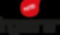 peppes-ingwerer-logo.png