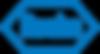 Roche_Logo.svg (1).png
