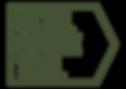 logo trail.png