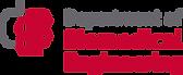BaselSponsor_DBE_Logo.png