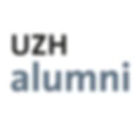 uzh_alumni_logo_google+.png